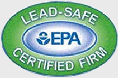 Certified Lead-Safe Firm